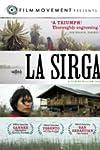 La sirga (2012)