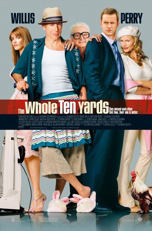 The.Whole.Ten.Yards.2004.MULTi.1080p.WEB.x264-UKDHD
