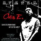 Otis E. (2009)