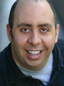 Scott Chernoff