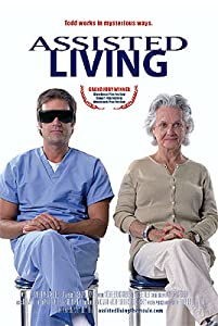 Site for movie downloads Assisted Living [720x1280]