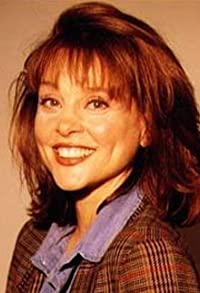 Primary photo for Leigh Taylor-Young