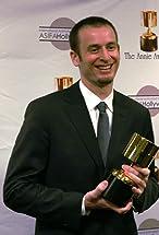 Chris Williams's primary photo