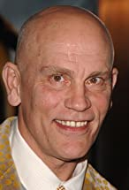 John Malkovich's primary photo
