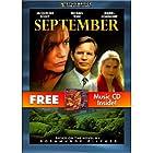 September (1996)