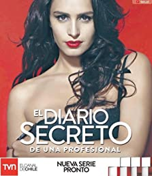 Diario secreto de una profesional (2012– )