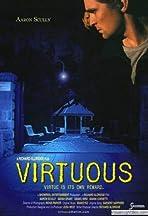 Virtuous