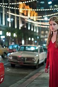 Genevieve Angelson in Good Girls Revolt (2015)