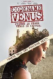 Kod Adi: Venüs Poster