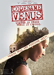Code Name Venus hd mp4 download
