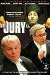 The Jury (2002)
