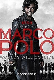 Marco Polo (2014–2016)