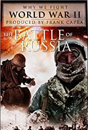 The Battle of Russia (1943) 720p download