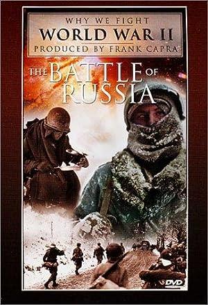 我們為何而戰:蘇聯篇 | awwrated | 你的 Netflix 避雷好幫手!