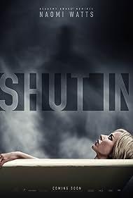 Naomi Watts in Shut In (2016)
