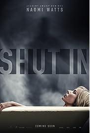 Shut In (2016) ONLINE SEHEN