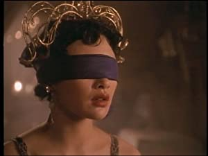 Joan Chen Food for Thought Movie