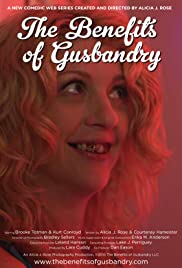 The Benefits of Gusbandry Poster