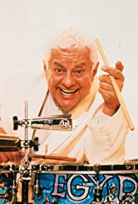Primary photo for Tito Puente