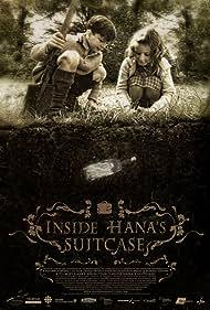 Inside Hana's Suitcase (2009)