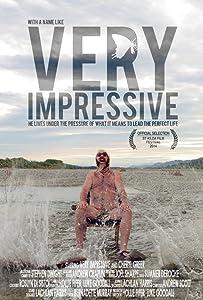 Watchfree online movies Very Impressive Australia [480x854]