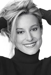 Primary photo for Noelle McCutchen