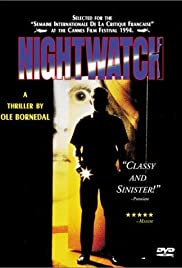 Nightwatch (1994) Nattevagten 720p