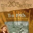 V.I. Lenin in The Twentieth Century (1957)