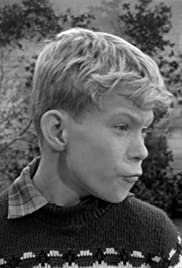 The Andy Griffith Show One Punch Opie Tv Episode 1962 Imdb