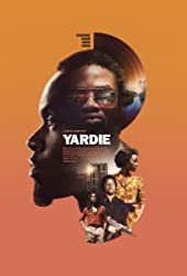 Stephen Graham, Aml Ameen, Sheldon Shepherd, and Shantol Jackson in Yardie (2018)