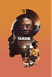 Download Yardie (2018) Movie