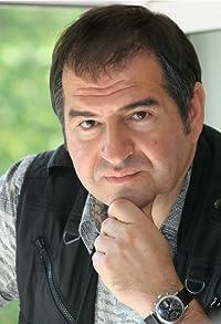Primary photo for Leonid Minkovski