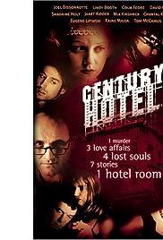 Century Hotel (2001) film en francais gratuit