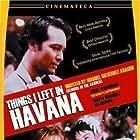Cosas que dejé en La Habana (1997)