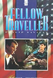Fellow Traveller Poster