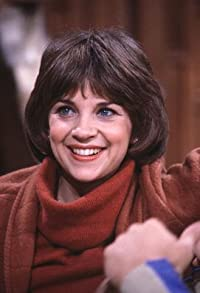 Primary photo for Cindy Williams