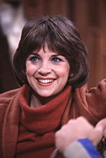 Cindy Williams Picture