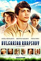 Bulgarian Rhapsody