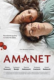 Amanet (2015)