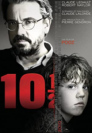 10 1/2 (2010) 1080p with English Subtitles 10