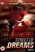Primary image for Street of Dreams
