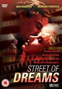 Film 2 se på nettet Street of Dreams USA by Timothy Harris [720x320] [1080p]