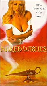 Bittorrent download sites movies Naked Wishes [1280x960]