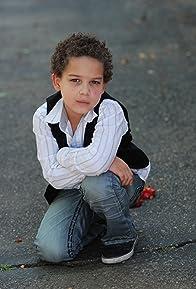 Primary photo for Jacob Nathaniel