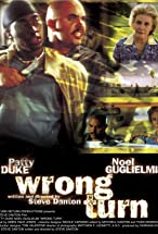 Primary image for Wrong Turn