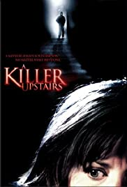 A Killer Upstairs Poster