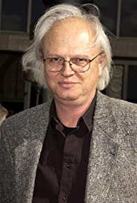 Primary photo for Dennis Muren