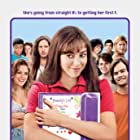 Bill Hader, Rachel Bilson, Andy Samberg, Aubrey Plaza, Johnny Simmons, Donald Glover, and Christopher Mintz-Plasse in The To Do List (2013)