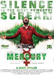 Mercury Torrent Movie Download HD 2018
