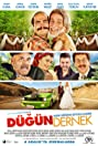 Dügün Dernek (2013) Poster